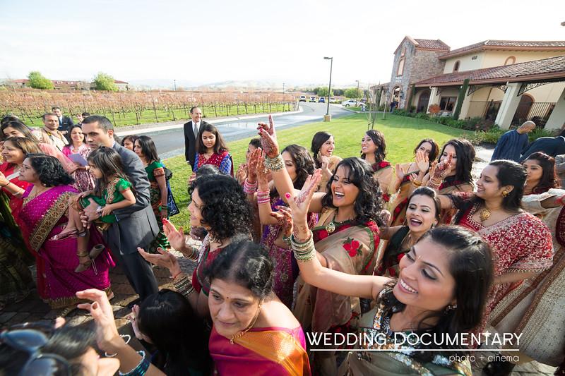 Deepika_Chirag_Wedding-770.jpg