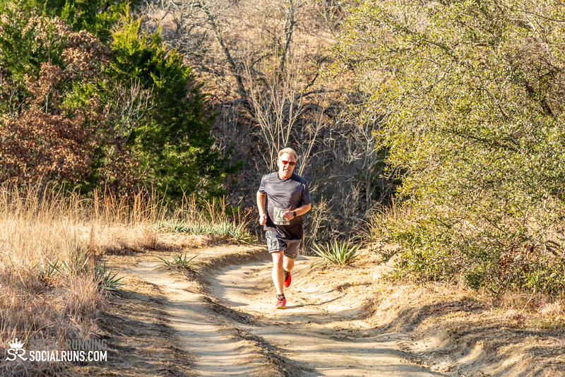 SR Trail Run Jan26 2019_CL_5014-Web.jpg