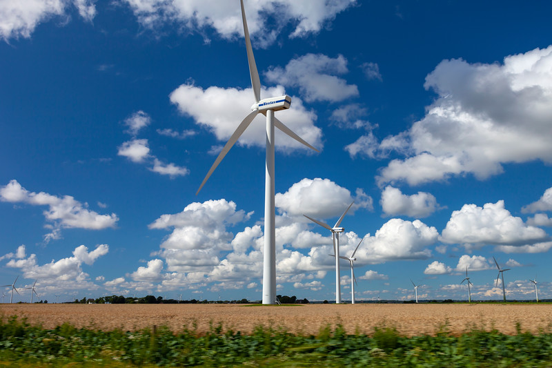 Tech-Windturbine-2010-08-03-_MG_2401-Danapix.jpg