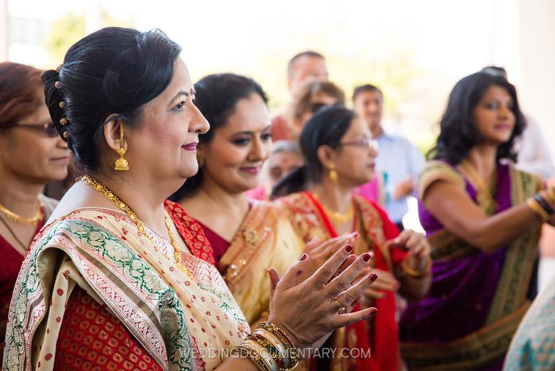 Sharanya_Munjal_Wedding-445.jpg