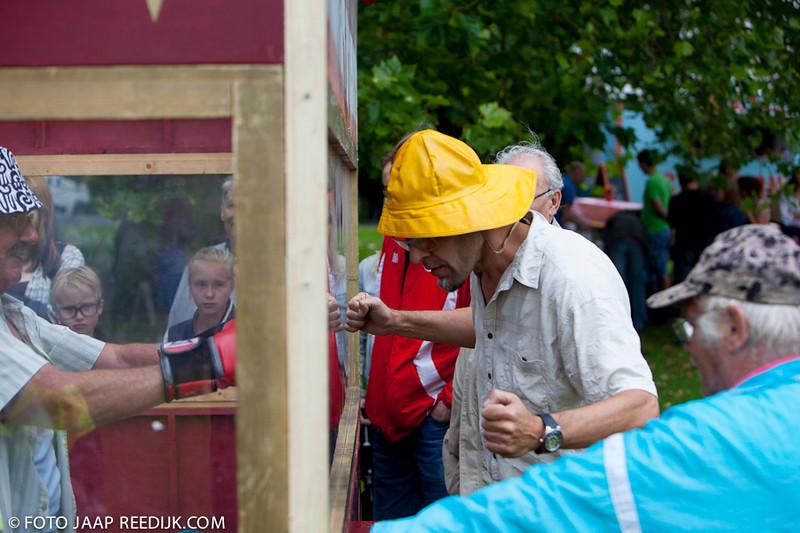zomerzondag 8-7-2012-8540-29.jpg