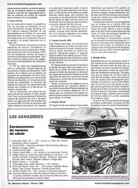 autos_que_usted_puede_arreglar_febrero_1985-02g.jpg