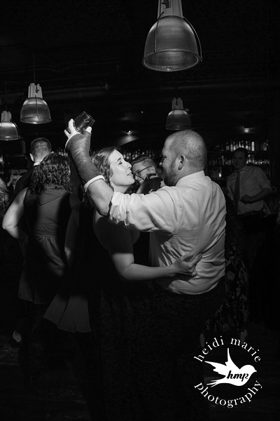 H&B_Wedding-1335.jpg