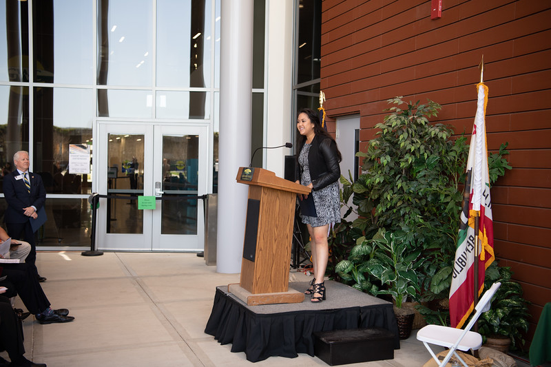 Student-Services-Center-Opening-7341.jpg