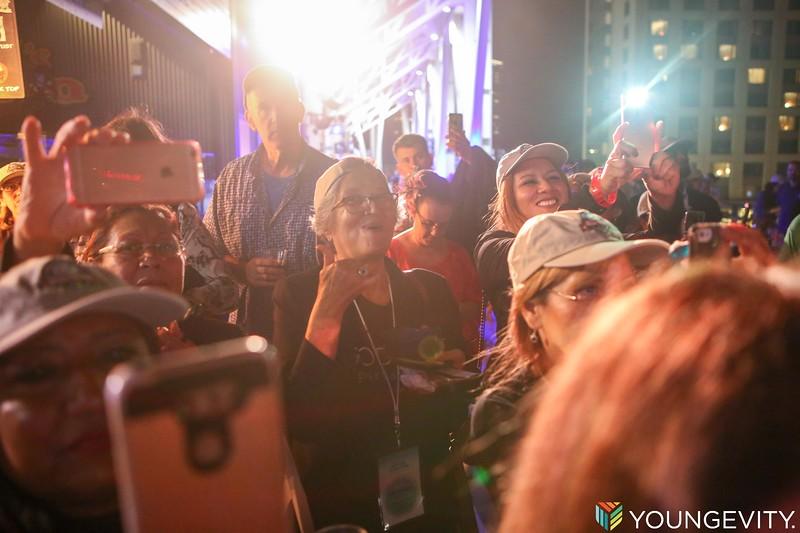 08-23-2018 4 & 5 Star Executive Party ZG0022.jpg