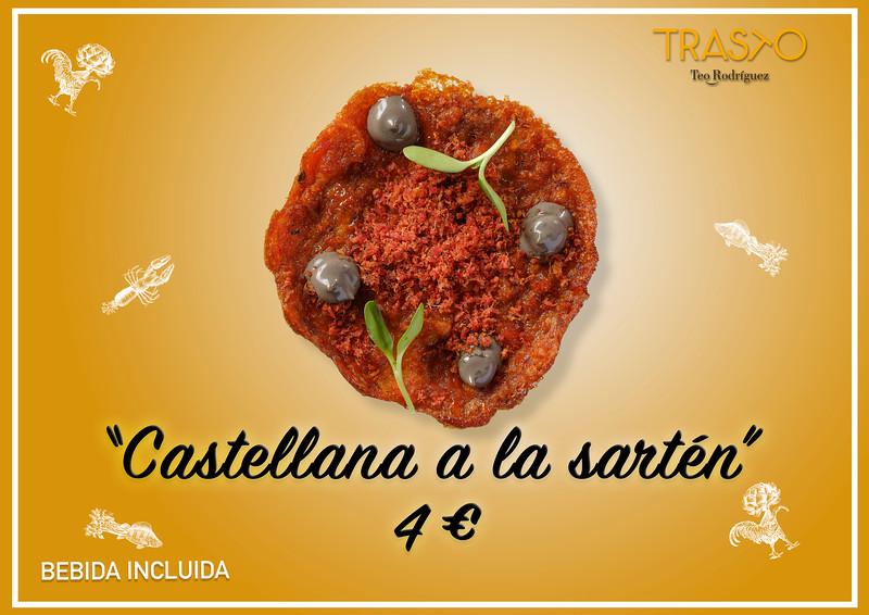 CASTELLANA.jpg
