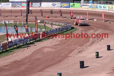 091821 141 SXS  Speedway