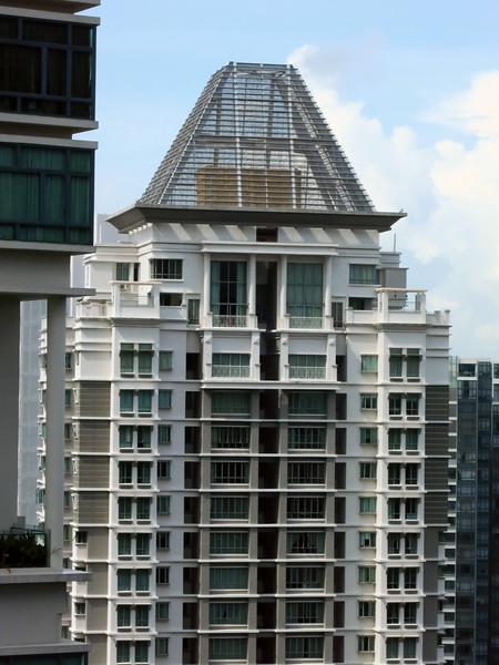 1588 A Singapore penthouse.jpg