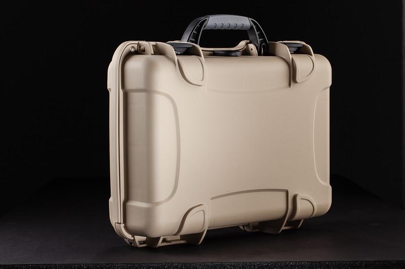 Hard-Case-144.jpg