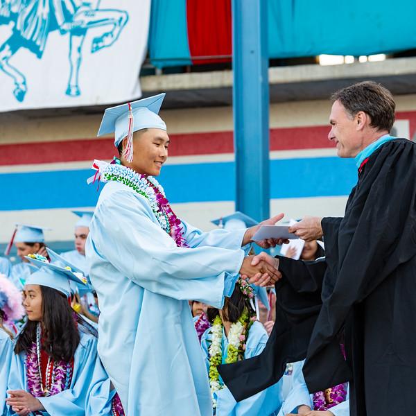 Hillsdale Graduation 2019-10498.jpg