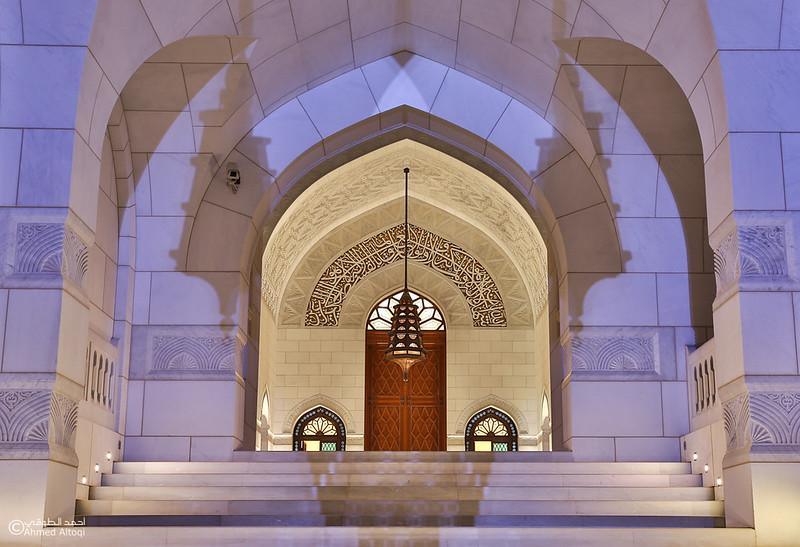 Mohammed Alameen Mosque (84).jpg