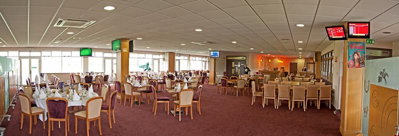Restaurant-Panorama.jpg