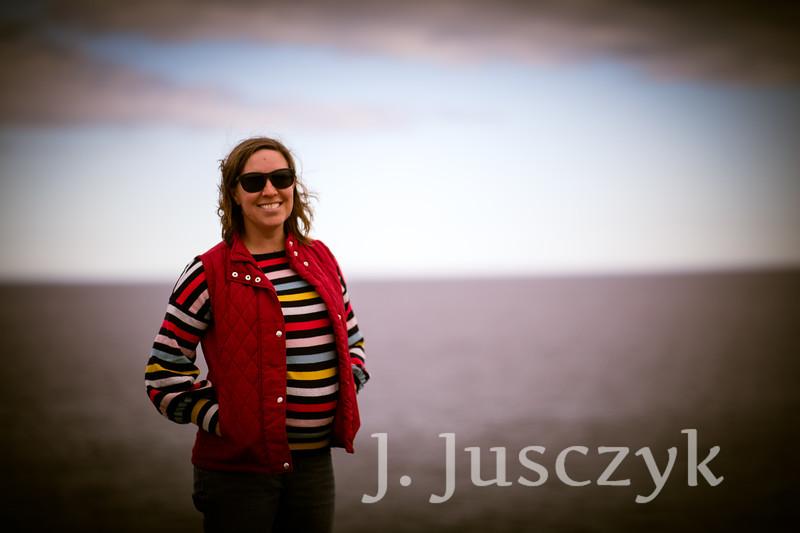 Jusczyk2021-6720.jpg
