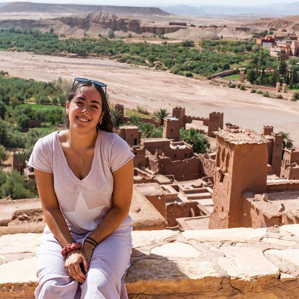 Marruecos-_MM11860.jpg