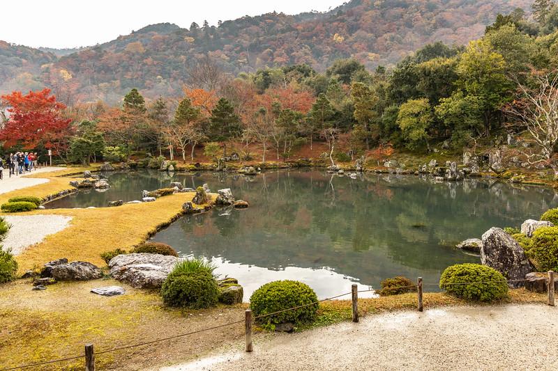 Kyoto12042018_202.jpg