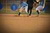 Lady Panther Softball vs  O D  Wyatt 03_03_12 (129 of 237)