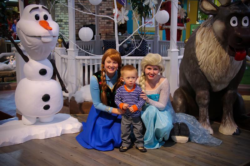 BLVD-Frozen-307.jpg