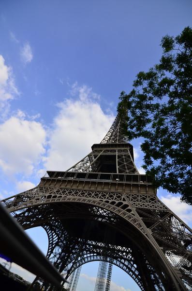 Paris Day 1-303.JPG