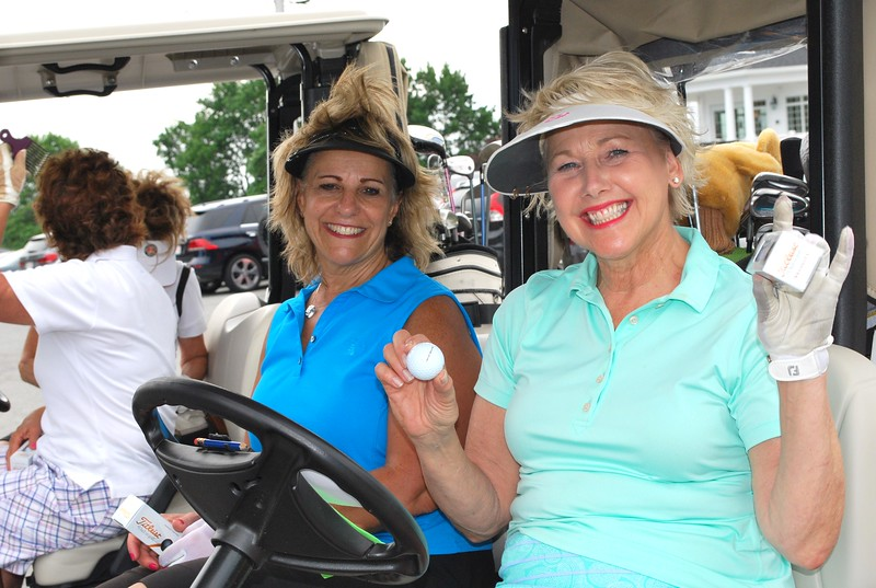 HTAAC Golf Tournament 6-19-17 025.JPG