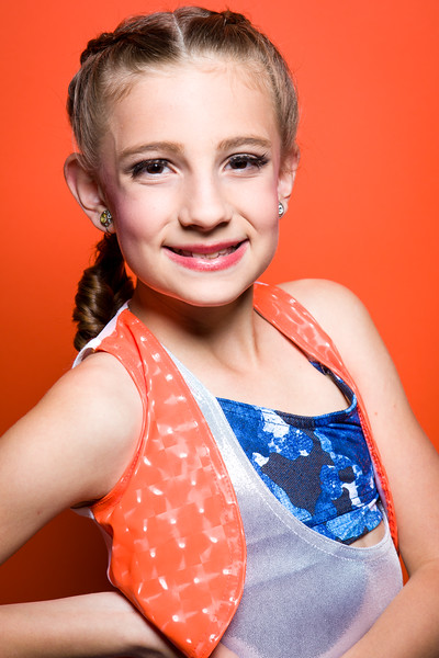 Isabelle Bina