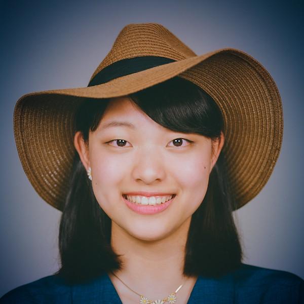 """北島 愛子   映画『ぞめきのくに』共演 Aiko Kitajima   Short Film """"Her Beat"""" co-starring"""