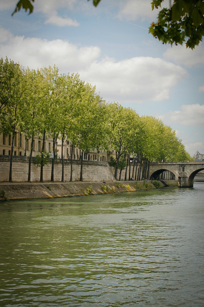 Paris Summer 2011-122.jpg