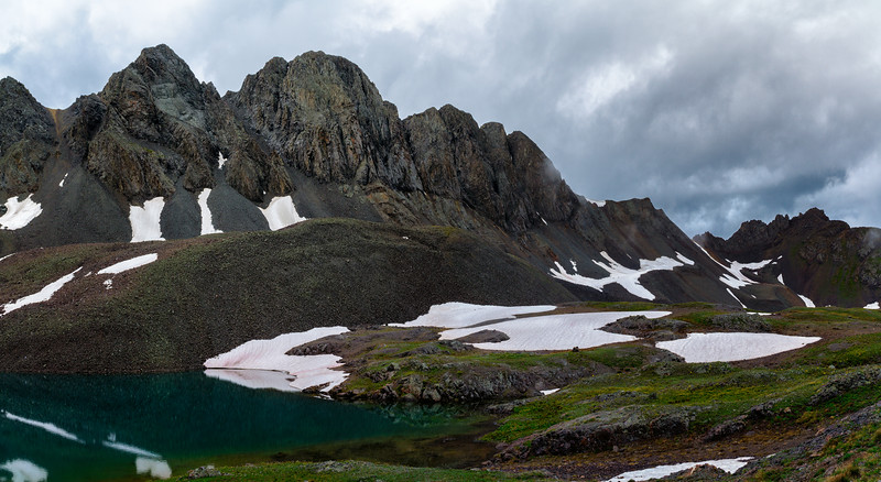 Handies-Peak-424August 02, 2015-Pano-Edit.jpg