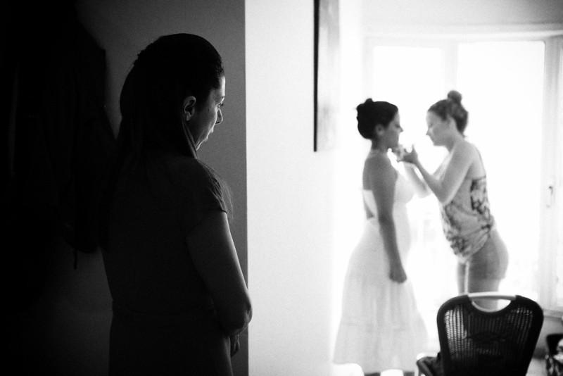 wedding-72-Edit.jpg