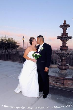 2011-12-10 Cindy & Alejandro's Wedding
