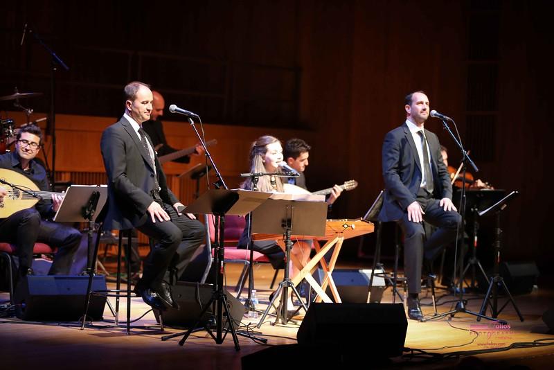 Areti Ketime concert NYC 2015-5522.jpg