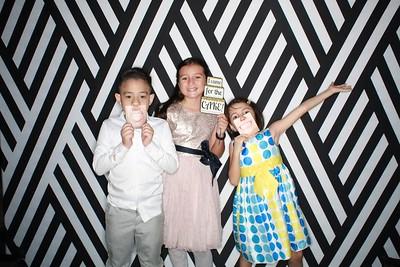 Photo Party - Boda Titi & Armando