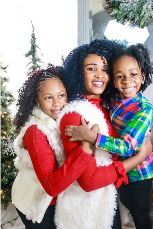 Abellard Family
