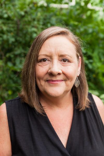 Lynn McLaughlin-21.jpg
