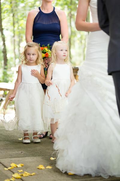 bap_schwarb-wedding_20140906132523PHP_9977