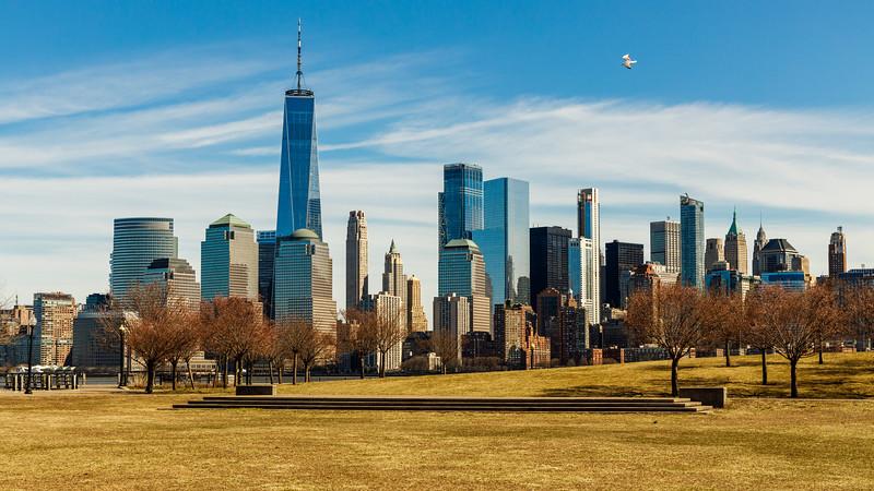 Manhattan Skyline-12.jpg