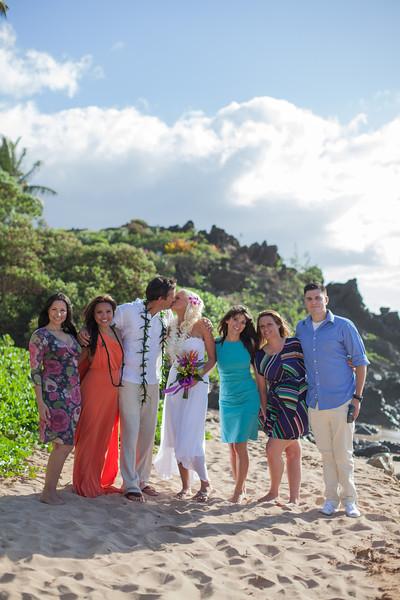 20121011_WEDDING_Janny_and_Mike_IMG_0909.jpg