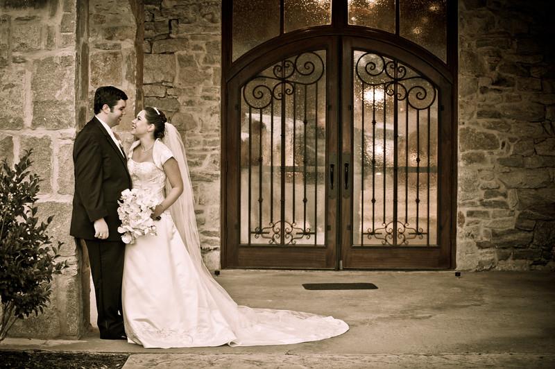 Alexandra and Brian Wedding Day-491-2.jpg