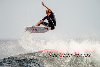 Surfing 2020