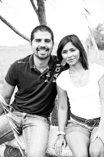 Davila Summer 2011-15.jpg