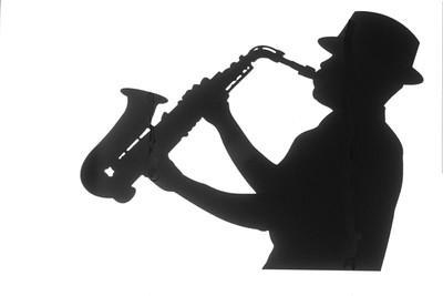 Men's Club - Jazz Night
