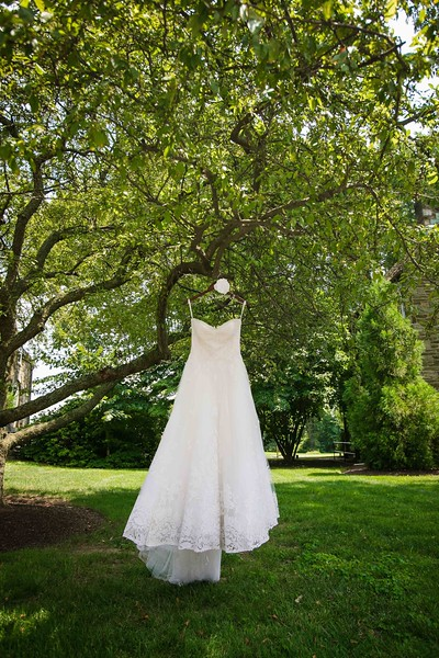 DIAMOND WEDDING - 034.jpg