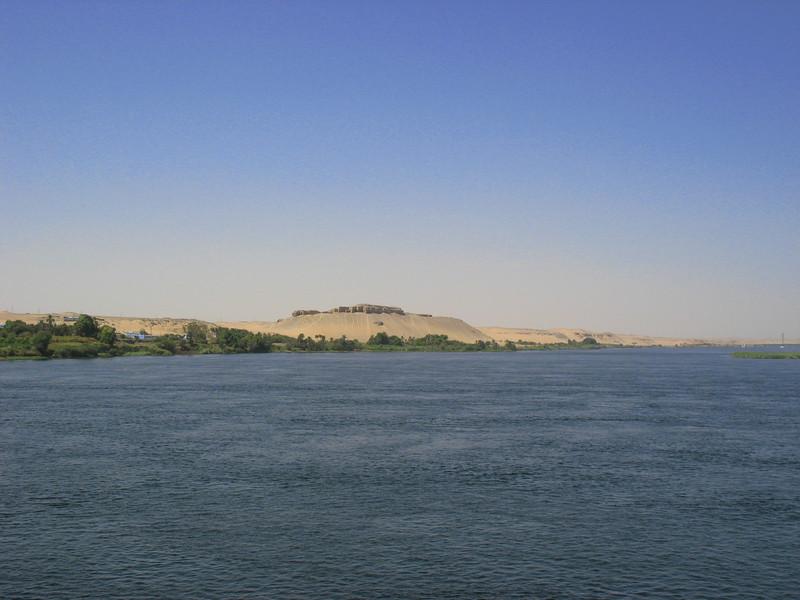 Egypt-315.jpg