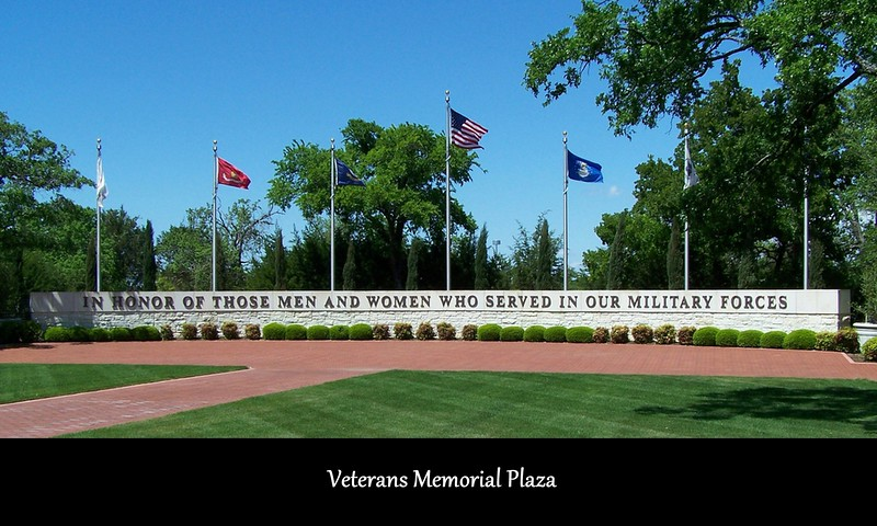 12-Veterans Memorial Plaza.jpg