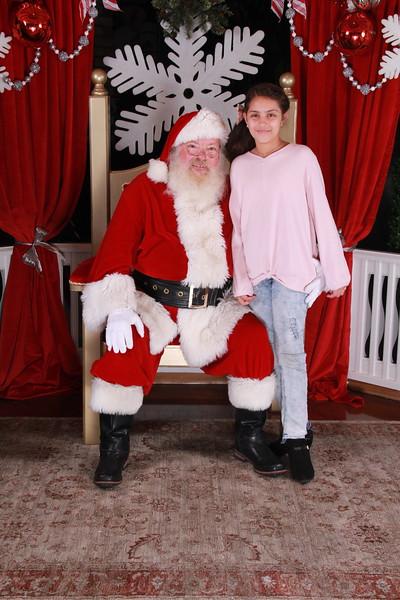 Santa Days_C3 (35).JPG