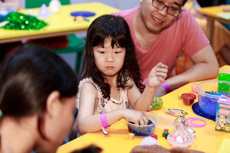 KidsSTOP's 'Preschool STEAM Learning Festival' (PLF) Event-D2-272.jpg