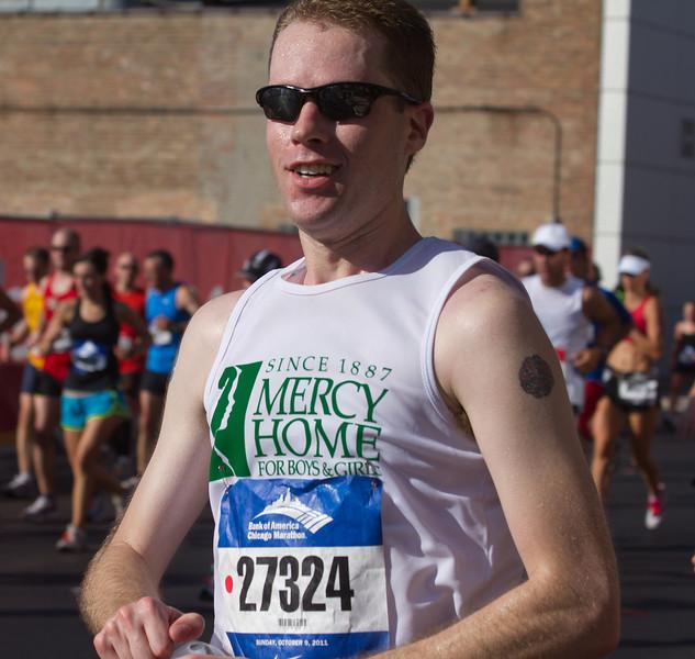MH-Marathon2011-2667.jpg