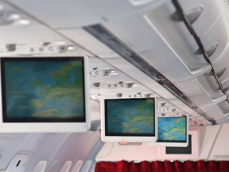 IMG_7163-flight-tracker.jpg