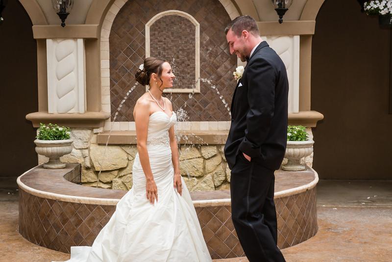 Wedding - Thomas Garza Photography-182.jpg