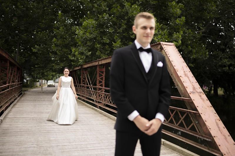 Adrienne & Josh Wedding (Remainder) 009.jpg