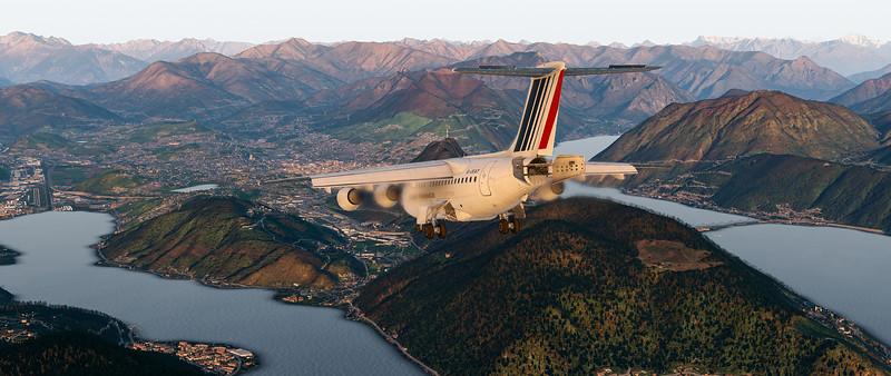 JF_BAe_146_100 - 2021-08-04 20.07.11.jpg